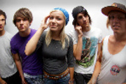 Preview tonight alive preview